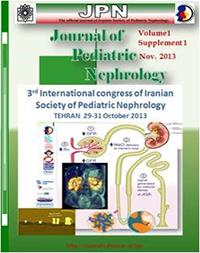 Cover of Journal of